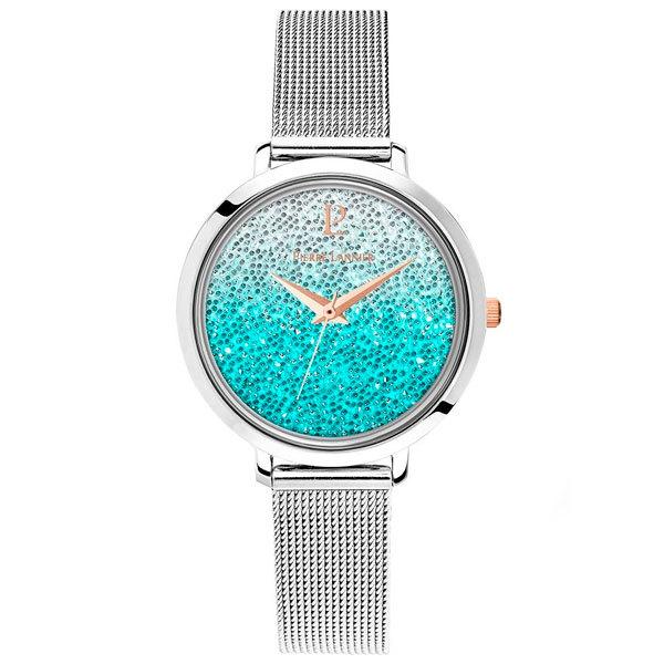 Женские часы Pierre Lannier Le Petit Cristal 107J668