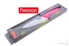 2126 FISSMAN Sempre Нож поварской 15 см