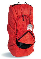 Чехол для рюкзака Tatonka LUGGAGE COVER M red - 2