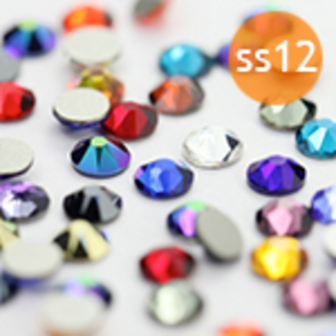 Swarovski MIX 207