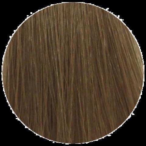 Lebel Materia 3D CB-6 (тёмный блондин холодный) - Перманентная низкоаммиачная краска для волос