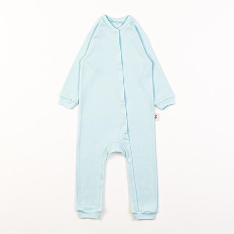 Sleepsuit 0+, Mint