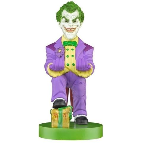 Подставка Cable Guy: Joker
