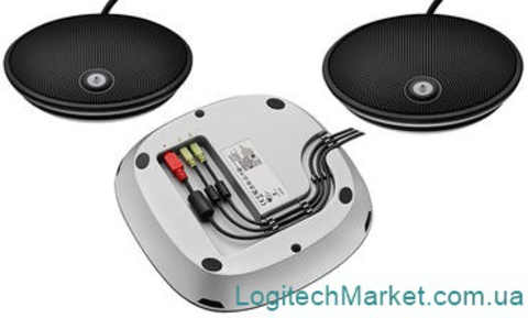 logitech_group_microphone.jpg