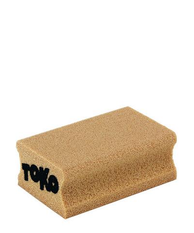 Картинка пробка лыжная Toko синтетическая Plasto cork  - 1