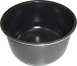 Чаша (кастрюля) керамическая для мультиварки Brand 37300