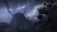 Dark Souls Remastered (PS4, русские субтитры)