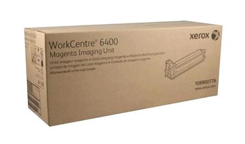 Фотобарабан Xerox 108R00776 пурпурный