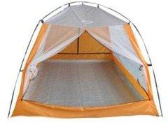 Палатка пляжная Trek Planet/GOGARDEN Malibu Beach 70251/50210
