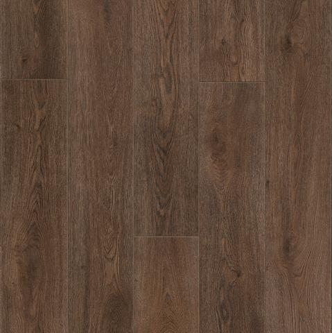 Виниловый ламинат Kronostep SPC Eclipse Oak (FN) Z217