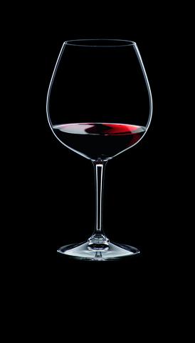 Набор из 4-х бокалов для вина Red Wine 700 мл, артикул 103740. Серия Vivino