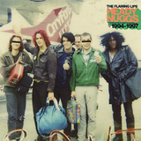 The Flaming Lips / Heady Nuggs 20 Years After Clouds Taste Metallic 1994-1997 (5LP)
