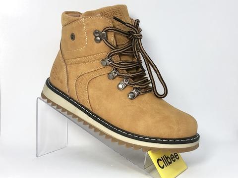 Clibee H153