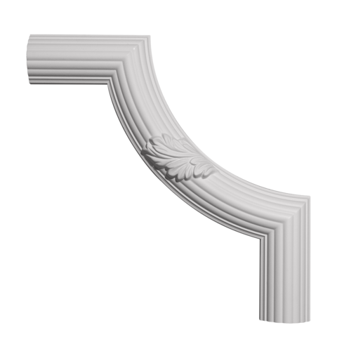 угловой элемент 1.52.361