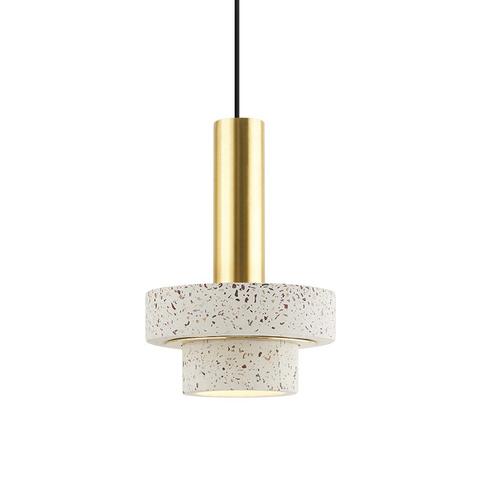 Подвесной светильник копия Ambra by Bentu Design