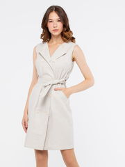 Платье З115-561