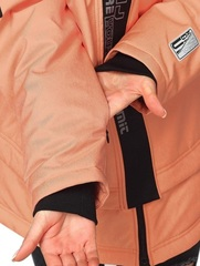 Куртка  TRF  10-156 (от 0°C до -20°C)