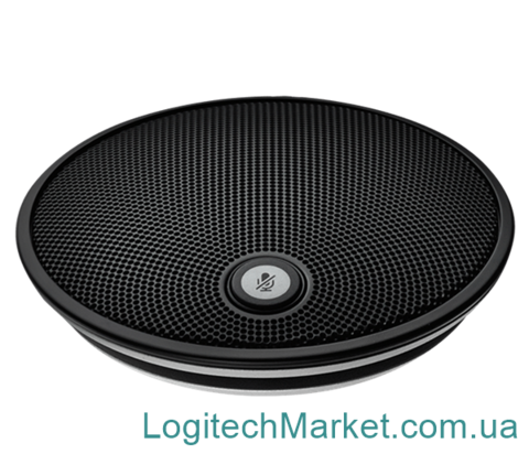 logitech_group_microphone-2.png