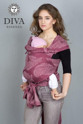 Diva Essenza Berry май-слинг