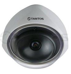 Видеокамера TANTOS TSc-D960CHB (3.6)