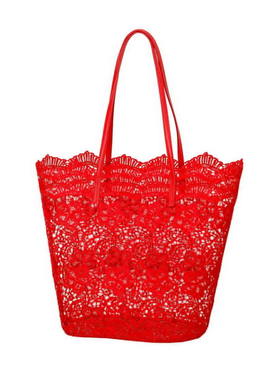 Пляжная сумка Marc & Andre BA21-05