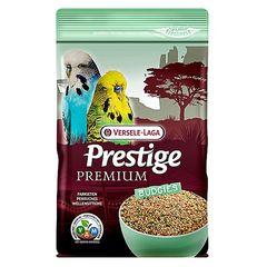 Корм для волнистых попугаев Versele-Laga Prestige Premium Budgies
