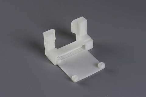 3D-принтер Mankati E180