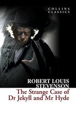 CClass: Strange Case of Dr Jekyll and Mr Hyde