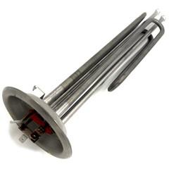 Тэн 2500W Ø92 для водонагревателя THERMEX