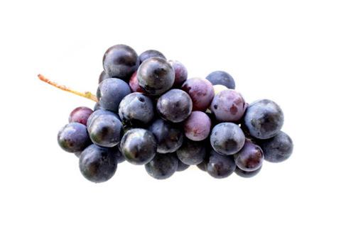 Виноград Мерседес, 1 кг