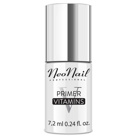NeoNail Праймер Vitamins 7,2 мл 6499