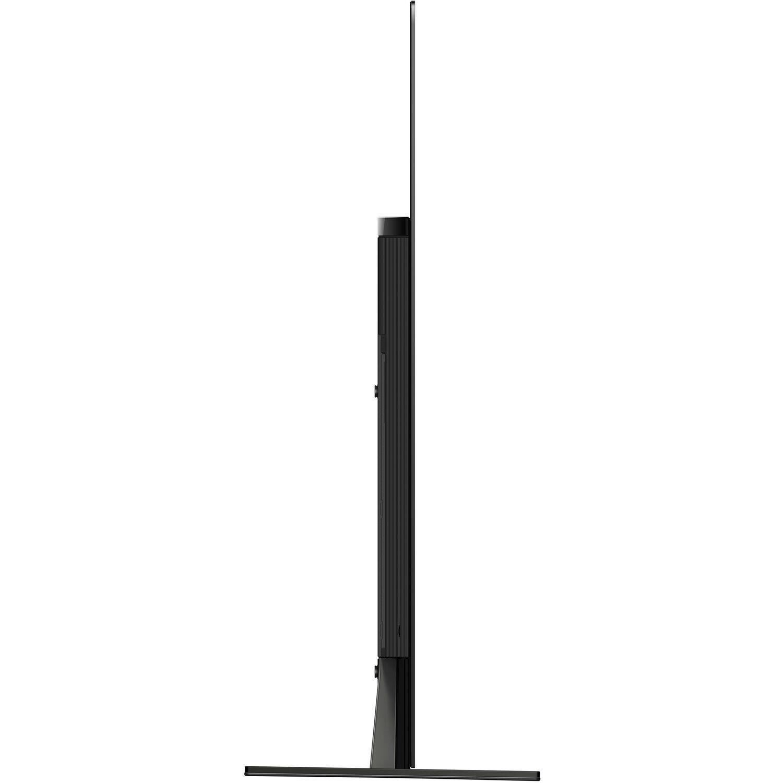 OLED телевизор Sony XR-55A90J сбоку