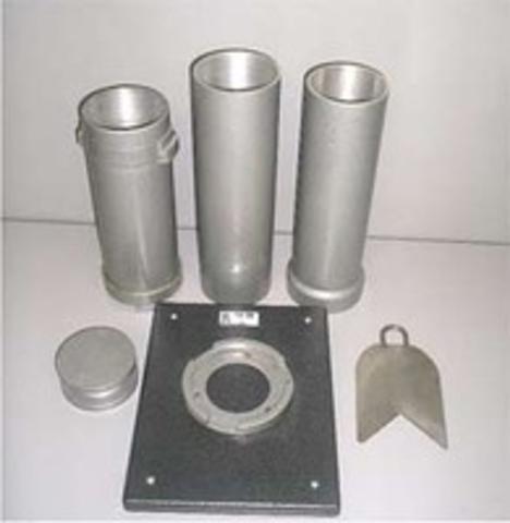 Пурка литровая электронная ПХ-1