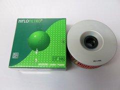 Фильтр масляный Hiflo HF 146 Yamaha V-max XS XJ XVZ