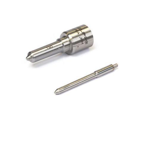 Распылитель топливной форсунки / NOZZLE АРТ: 10000-02795