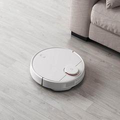 Боковая щетка для пылесоса Xiaomi MiJia LDS Vacuum Cleaner (Vacuum-Mop P)