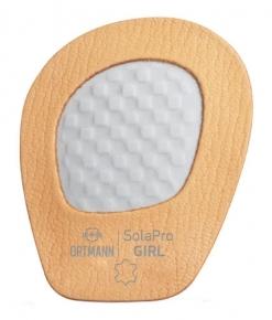 Приспособления для коррекции и защиты стопы Ортопедические вкладыши SolaPro GRID 11prod_1419954470.jpg