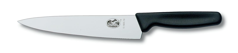 Нож разделочный 19 см Victorinox (5.1903.19)