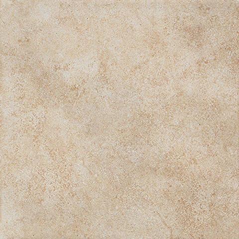 Interbau - Nature Art, Bambus beige/Бежевый 360x360x9,5, цвет 112 - Клинкерная плитка напольная