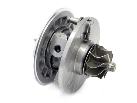 Картридж турбины GT1749MV Опель 1.9 CDTI 100 / 120 л.с.