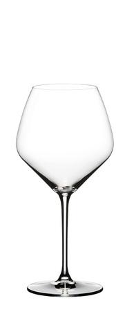 Бокал для вина Pinot Noir  750 мл, артикул 454/07. Серия Extreme