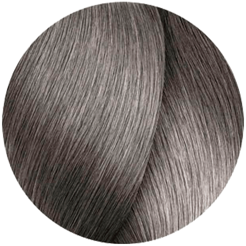 L'Oreal Professionnel Majirel Cool Cover 8.11 (Светлый блондин глубокий пепельный) - Краска для волос