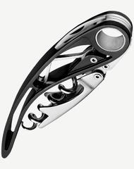 Нож сомелье Farfalli модель T012.03 Aria Black, фото 7