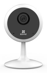 Камера Ezviz  2MP C1C 1080p (CS-C1C(D0-1D2WFR)