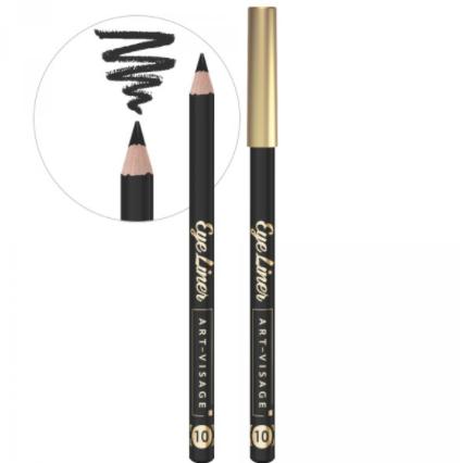 Art-Visage Eye Liner карандаш для глаз