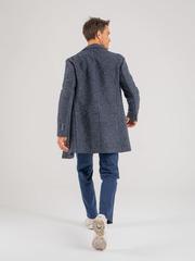 Пальто 269 Gaetano