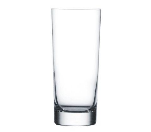 Стакан для воды и соков из хрусталя Classic, 360 мл