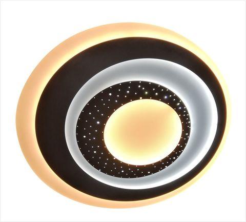 Светильник потолочный CLL Celebrity 120W