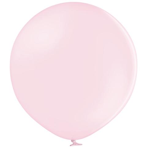 В 250/454 Пастель Soft Pink Экстра
