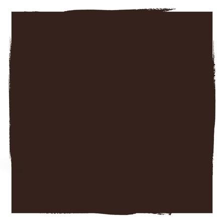 Пермабленд Darkest Brown